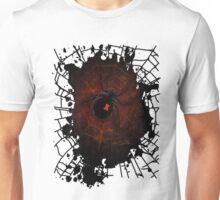 Black Widow (Signature Design) Unisex T-Shirt