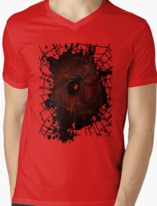 Black Widow (Signature Design) T-Shirt