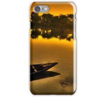 Morning Sunrise iPhone Case/Skin