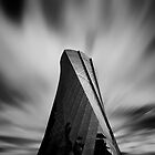 Al Bidda tower by pygmalion01