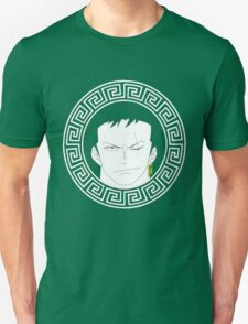 Zoro - One Piece T-Shirt