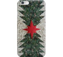 Christmas Decor iPhone Case/Skin