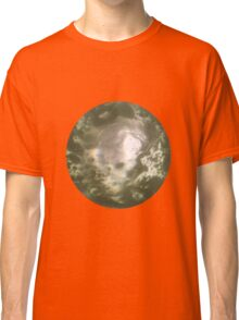 Planet 17 Classic T-Shirt