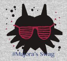 #Majora's Swag by SMASHPOTATO STUDIOS