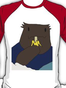 Rak - Tower of God T-Shirt