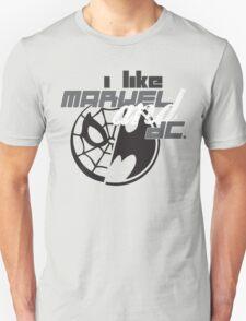 Why Choose? T-Shirt
