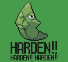 Harden forever T-Shirt