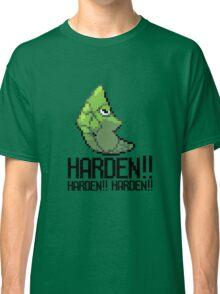 Harden forever Classic T-Shirt
