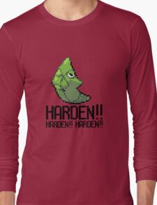 Harden forever Long Sleeve T-Shirt
