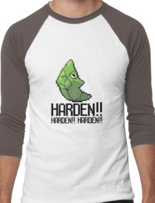 Harden forever Men's Baseball ¾ T-Shirt
