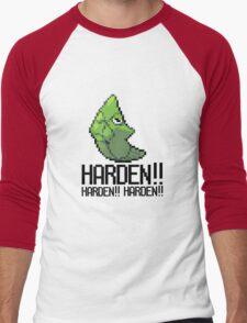 Harden forever Men's Baseball ¾ T-Shirt