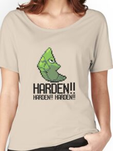 Harden forever Women's Relaxed Fit T-Shirt