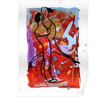 Tango 11 Poster