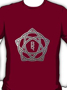 Boys Republic 2 T-Shirt