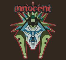 transformers quintesson judgment by colioni