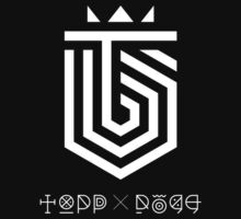 Topp Dogg 1 by supalurve
