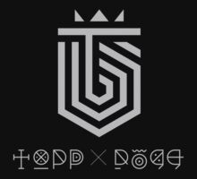 Topp Dogg 2 by supalurve