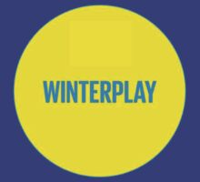 Winterplay 2 by supalurve