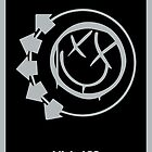 blink-182: Greatest Hits by Declan Black