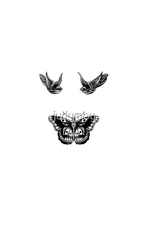 Harry Styles Bird Tattoo Drawing harry styles bird tattooHarry Styles Bird Tattoo Drawing