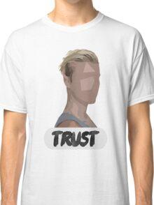 Trust // Purpose Pack // Classic T-Shirt