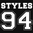 Styles 94 by judymoy