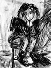 Chugga_Booties by Diane  Kramer