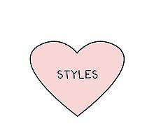 Styles by anniem1991