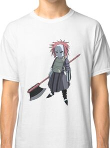Liz Classic T-Shirt
