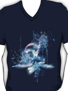Greninja ** T-Shirt