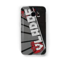 Vladof Phone Case Samsung Galaxy Case/Skin
