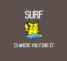 Sufing in Kanto T-Shirt