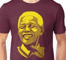Madiba Mandela Unisex T-Shirt