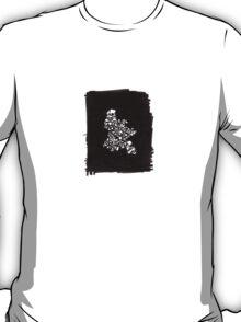 Gzakza T-Shirt