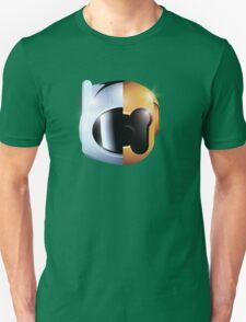 Random Access Adventures T-Shirt