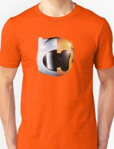 Random Access Adventures Unisex T-Shirt