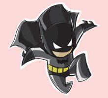 Sono Batman Kids Clothes