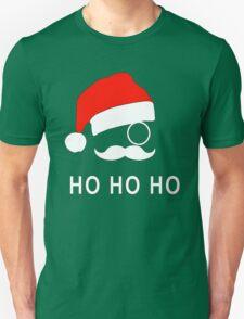 HO HO HO T-Shirt