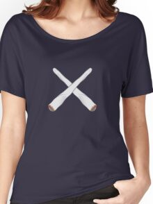 Joints Women's Relaxed Fit T-Shirt