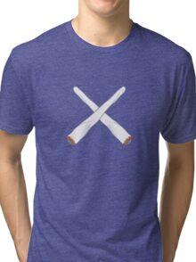 Joints Tri-blend T-Shirt