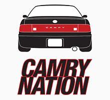Camry Nation - Gen 3 Unisex T-Shirt