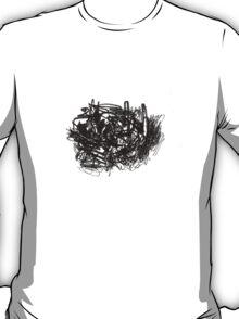 flgjbhn_t T-Shirt