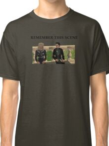 It will happen Classic T-Shirt