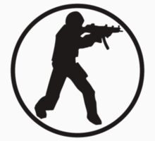 Counter Strike 1 by TaneCase