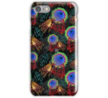 """STEM Symbols 2""© iPhone Case/Skin"
