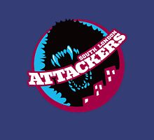 Attack The Block Unisex T-Shirt