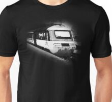 Inter City 125 Unisex T-Shirt