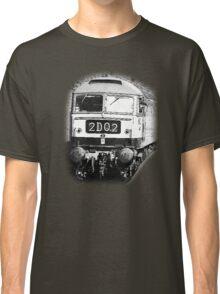 Class 47 Classic T-Shirt