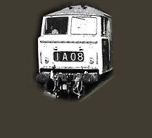 Class 35 Hymek Unisex T-Shirt