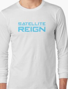Satellite Reign Long Sleeve T-Shirt